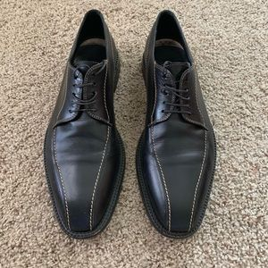 Men's HUGO Boss Shoes 10.5